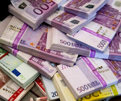 İsviçre Merkez Bankası rezervleri rekor düzeye tırmandı