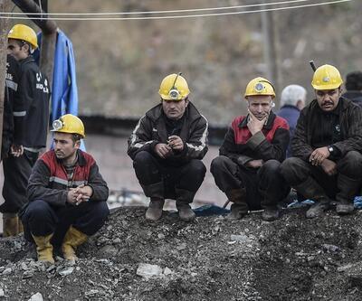 Ermenek maden faciasının üçüncü duruşması başladı