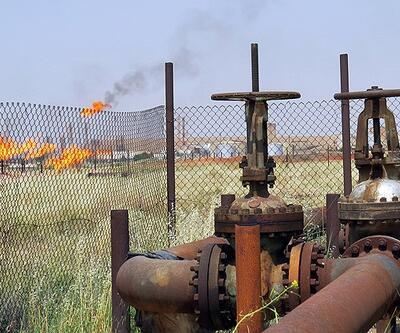 Türkiye'nin Rusya'dan aldığı doğalgaz geçen yıl azaldı