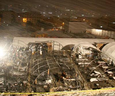 11 işçi yanarak böyle can vermiş: 15 rapor yazıldı, 1 okuyan çıkmadı!