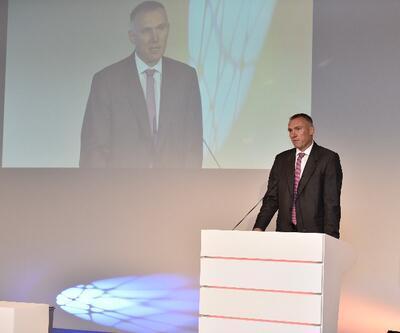 FIBA EuroChallange'in adı FIBA Avrupa Kupası oldu