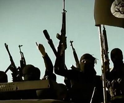 Elbeyli'de IŞİD'e katılmaya giden 19 kişi yakalandı