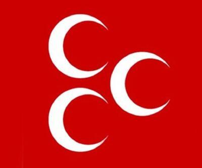Ankara Valiliği: MHP kongresinin yapılamayacağı anlaşılmıştır
