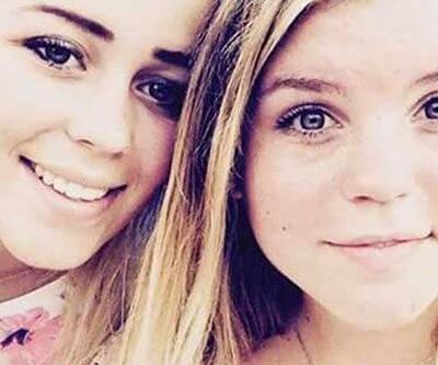 Norveçli kızlardan 3 gündür haber alınamıyor