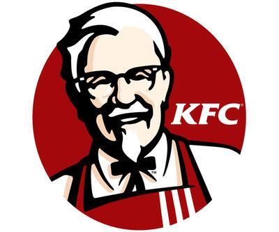 KFC Türkiye'de 5 yılda 400 yeni restoran daha açacak