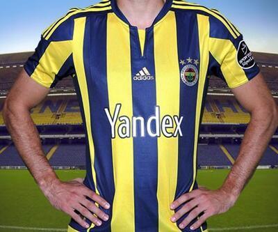 Fenerbahçe ile Yandex anlaştı