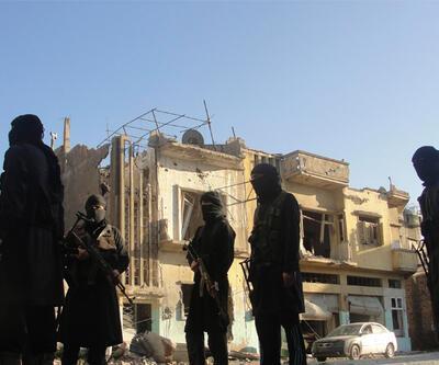Nusra eğit-donat militanlarını serbest bıraktı
