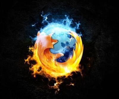 Firefox, yeni özelliğini duyurdu