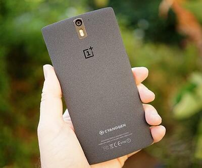 OnePlus 2'yi satın alabileceğiniz 7 mağaza!