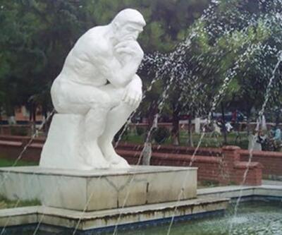 Bakırköy Ruh ve Sinir Hastalıkları Hastanesi'ne AVM mi yapılacak?