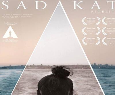 İlker Çatak'ın filmi Oscar kazandı