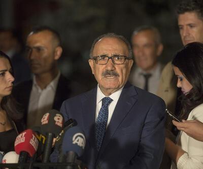 AK Parti'de 3 dönem kuralında değişiklik