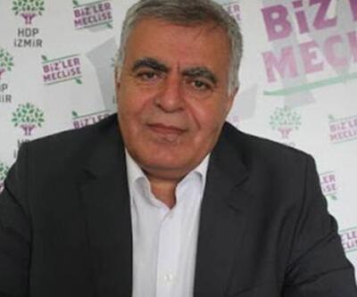 HDP'li bakan Davutoğlu ile görüşmesini anlattı
