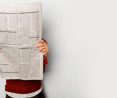 En alt başarı sırasına sahip Gazetecilik programları