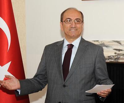 Guardian'da Türkiye Büyükelçisinin mektubu yayımlandı