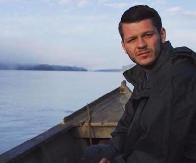 Türkiye'ye Vice News muhabirlerinin bırakılması için çağrı