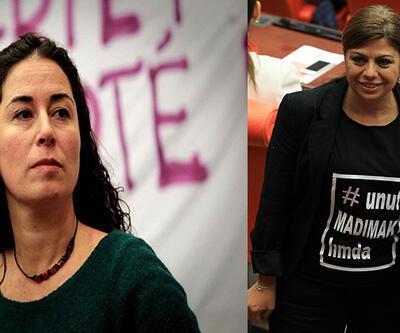 Zeynep Altıok: ''Pınar Selek asla yalnız olmayacak''