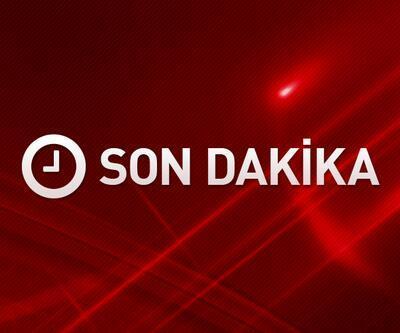 Ege'de Rus savaş gemisi ile Türk teknesi çarpışıyordu
