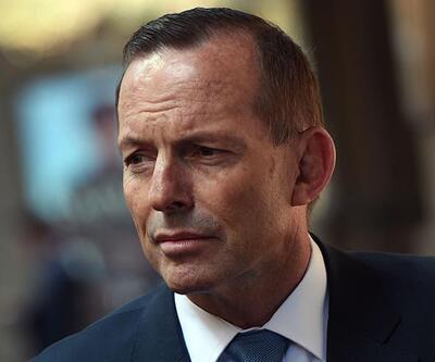 """Avustralya Başbakanı: """"Naziler de utanma vardı, IŞİD de o da yok"""""""