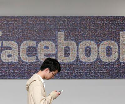 Facebook'un ilginç mülakat soruları