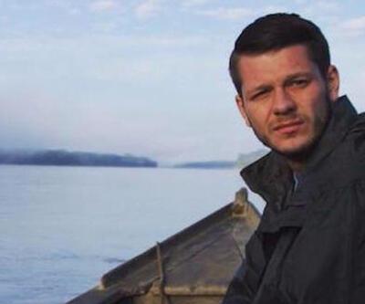 Vice News kameramanı ve muhabiri serbest