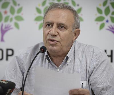 """AB Bakanı Ali Haydar Konca: """"Operasyonlar durmalı"""""""