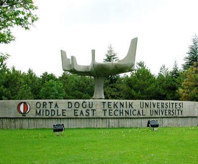 Türk üniversitelerine üzücü haber