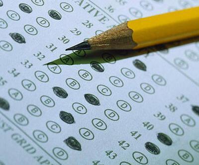 ÖSYM'den açıklama. İptal edilen sınav soruları puanlama dışı bırakılacak