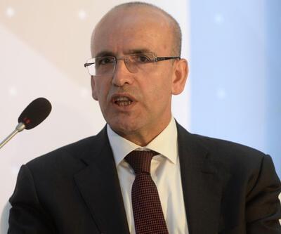 Mehmet Şimşek Reform Paketi'ni açıkladı