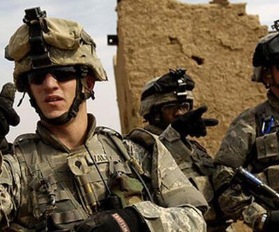 """ABD askerlerinin """"Türkiye kısıtlaması"""" sona eriyor"""