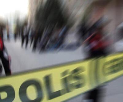 HDP'li yönetici dahil 8 kişiye gözaltı