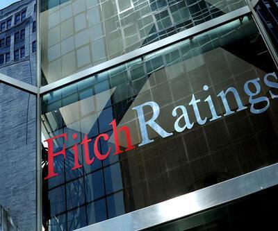Fitch, Brezilya'nın kredi notunu indirdi