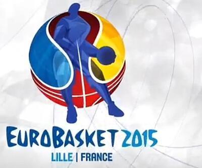 Avrupa basketbolunun en büyüğü kim olacak?