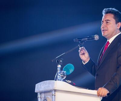 Ali Babacan'ı ikna eden telefon