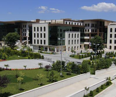 Türkiye'de Bankacılık ve Finans bölümü ücretleri