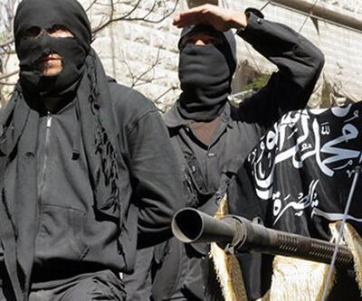 Türk asıllı asker Hollanda ordusundan IŞİD'e katıldı