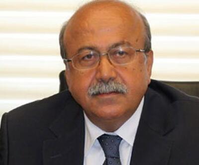 Nihat Matkap, CHP Genel Başkan Yardımcısı oldu