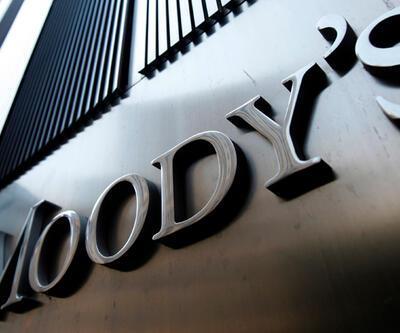 Moody's'den ABD ekonomisi değerlendirmesi