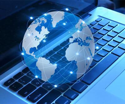 Türkiye'de internet özgürlüğü Kenya'nın gerisinde