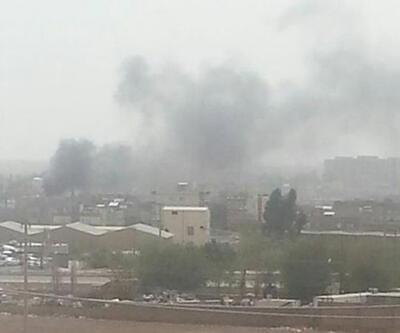 Valilik: Nusaybin'de 9 terörist öldürüldü