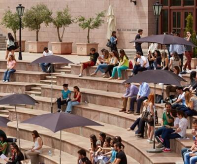 İş dünyasına göre itibarı en yüksek olan üniversiteler