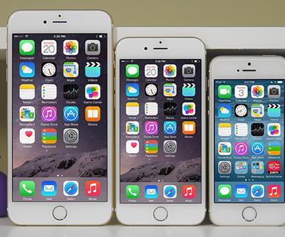 iPhone 6s'e geçenler şokta!