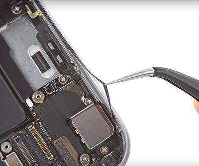 İşte Apple'ın basından sakladığı iPhone 6S özelliği