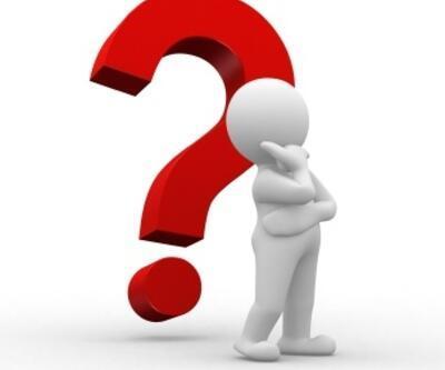 En gözde devlet üniversitesi hangisi?