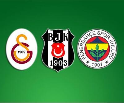 Fenerbahçe yenilince şampiyonluk oranları değişti