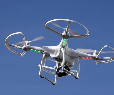 Atatürk Havalimanı'nda drone alarmı