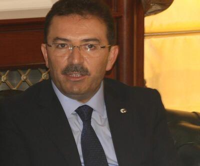 HDP'den İçişleri Bakanı hakkında suç duyurusu