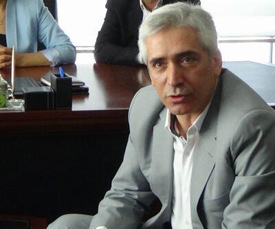 """Ensarioğlu: """"Şırnak'taki görüntü kabul edilemez, zararı Ak Parti görecektir"""""""