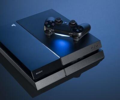Sony konsollarının en çok satan oyunları!