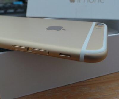 iPhone 6s'i almadan önce bunları bilin